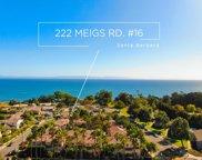 222 Meigs Unit 16, Santa Barbara image