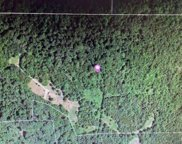 2200 Farris County  Road, Foristell image