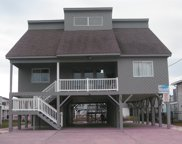 307 N 47th Ave. N, North Myrtle Beach image
