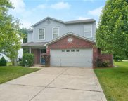 1825 Howell  Drive, Indianapolis image