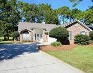 201 Mackinley Circle, Pawleys Island image