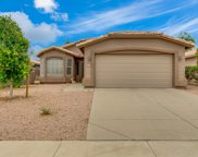 6360 S Windstream Place, Chandler image