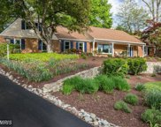 9313 MERCY HOLLOW LANE, Rockville image