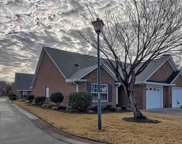 406 Hunting Creek Drive, Simpsonville image