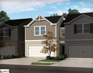509 Windsinger Lane, Greer image