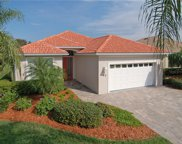 5160 Pine Shadow Lane, North Port image