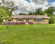 1241 JARRETTSVILLE ROAD W, Forest Hill image