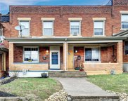 903 1/2 Deely St, Greenfield image