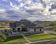 28044 N Quintana Place, San Tan Valley image