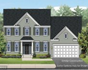 FIVE FORKS DRIVE Unit #FAIRFAX II PLAN, Harpers Ferry image