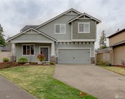 3855 Cameron Dr NE, Lacey image