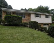 204 Hillendale Road, Ross Twp image