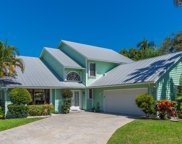 9099 SE Jupiter Narrows Place, Hobe Sound image