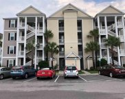 90 UNIT 10-403 Ella Kinley Circle Unit 10-403, Myrtle Beach image