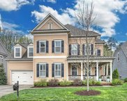 3016  Manchester Court, Fort Mill image