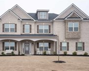 6 Sunray Lane, Simpsonville image