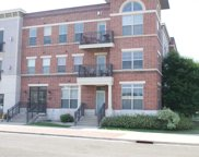 2581 Smiths Crossing Unit 310, Sun Prairie image
