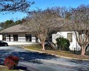 552 Memorial Drive Extension, Greer image