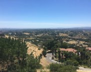 3315     Red Mountain Heights Drive, Fallbrook image