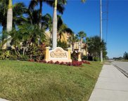 1843 Concordia Lake CIR Unit 1009, Cape Coral image