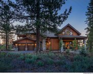 9361 Heartwood Drive, Truckee image
