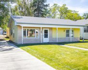 1910 Beck Ave, Cody image