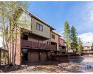 2650 Medicine Springs Drive Unit 28, Steamboat Springs image