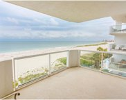 1350 Gulf Boulevard Unit 602, Clearwater Beach image