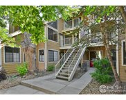 4775 White Rock Cir Unit C, Boulder image