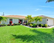 621 SW 11th ST, Cape Coral image