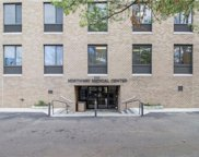 944 North Broadway, Yonkers image