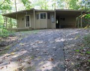 155 Cullasaja Hollow Road, Franklin image