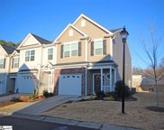 185 Shady Grove Drive, Simpsonville image