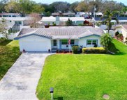 1420 Morrow Drive, Clearwater image