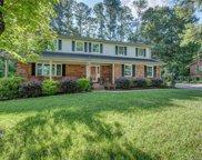 2334 Monticello  Drive, Gastonia image