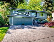 20522 11th Dr SE, Bothell image