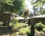 835 Allens Creek Road, Pittsford image