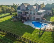 6852 Pulltight Hill Rd, College Grove image