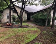 46 Brookhollow Dr, Wimberley image