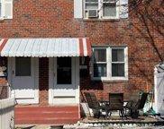 811 Benton, Allentown image