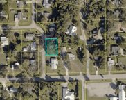 188 Oakley AVE, North Fort Myers image