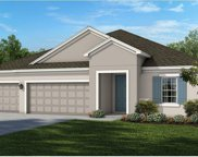 14217 Sunridge Boulevard, Winter Garden image