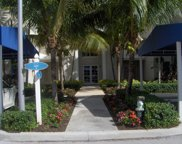844 Bay Colony Drive S Unit #844, Juno Beach image