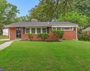 4002 College Heights Dr  Drive, University Park image