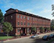 514 Sophia   Street Unit #5 BERKELEY, Fredericksburg image
