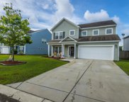 275 Mayfield Drive, Goose Creek image