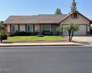 5035 E Fairbrook Circle, Mesa image