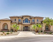 821 W Azure Lane, Litchfield Park image