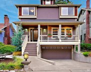 6243 29th Ave NE, Seattle image
