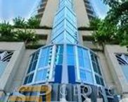 860 PEACHTREE Street NE Unit 2707, Atlanta image
